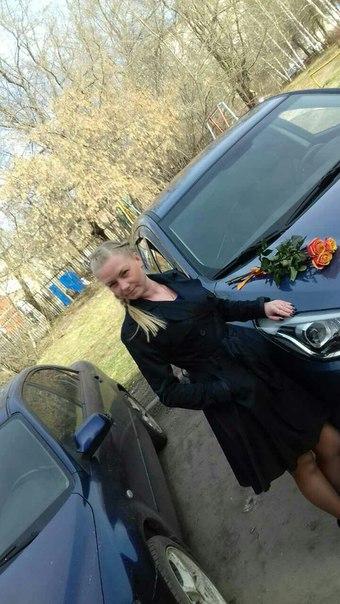 Мария Корнилова, 35 лет, Челябинск, Россия