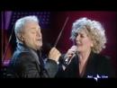 Rossana Casale Amedeo Minghi – Mio Nemico live Ost Fantaghiro