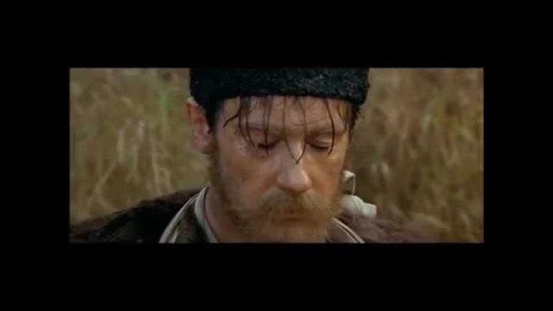 Наргиз Закирова Ты моя нежность(по мотивам кф Сибирский цирюльник Никиты Михалкова)