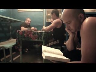 Христианский клип - Игорь Яловец - Не ругай меня мама (2014)