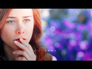 Aysegul Sikisiyor: Youjiz Free HD Porn Video 09 - xHamster