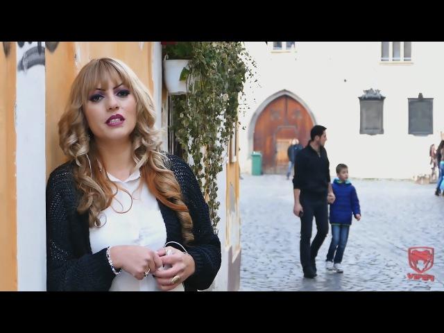 Nicoleta Guta Zile grele VIDEOCLIP ORIGINAL