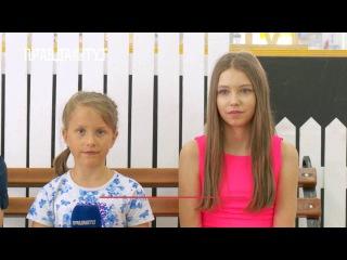 STAR KIDS програма 14 |  Діти не по дитячому