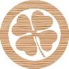 Фоторамки,топперы,слова,декор из дерева. Обнинск
