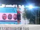 Україна-вишиванка - Рубанович Светлана г.Одесса Фестиваль Хочу в Одессу