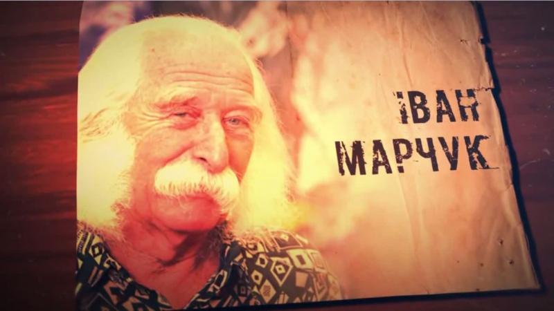 Українського художника зарахували до ТОП-100 геніїв сучасності