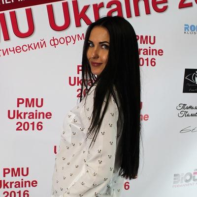 София Мединская