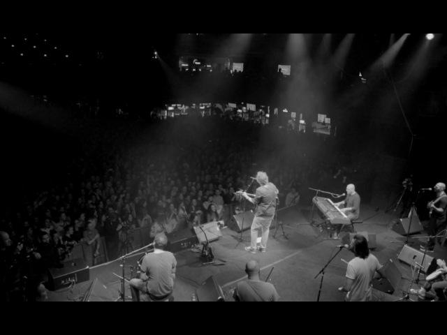 Mgzavrebi аншлаговый концерт в Yotaspace 07 04 16