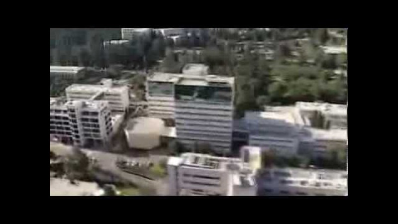 TECHNION The MIT of Israel