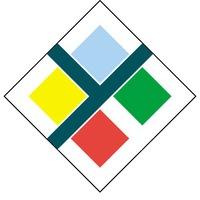Логотип Выставочная компания «Узорочье»