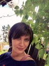 Valentina Bedyaeva фотография #22