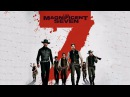 Royal Deluxe Dangerous The Magnificent Seven Trailer Music
