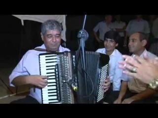 Tejen Toyy - Leyla Shadurdyyewa, Bahar Hojayewa, Kakysh Nazarow [2015](1-nji bolegi) dowamy bar