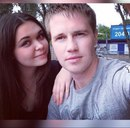 Личный фотоальбом Gleb Kovalev