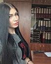 Фотоальбом Машуни Ращенко