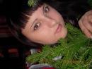 Регина Саттарова, 26 лет, Нязепетровск, Россия