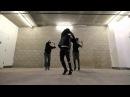 Tedashii - Nothing I Can't Do - DANCE VIDEO @Tedashii @ReachRecords