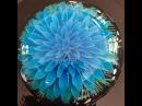 3D Getting Art Gelatinas Artistica Gelatinas Artistica Floral Paso A Paso