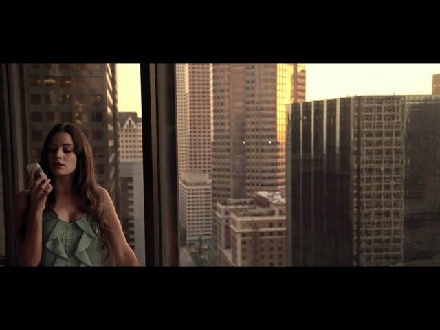 J Balvin Yo Te Lo Dije Official Video