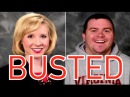 Virginia WDBJ Shooting Hoax BLOWN WIDE OPEN!