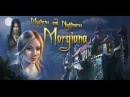 Mysteries and Nightmares Morgiana - new hidden object adventure game!