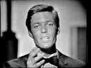 Richard Chamberlain Sings Joy in the Morning