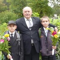 Иван Ледяев