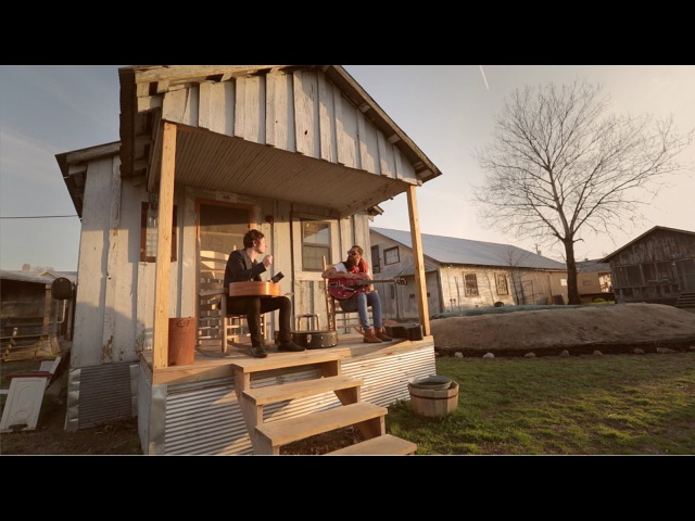 The Wanton Bishops Sun Rising Official Video