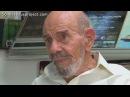 Язык, опыты, город - Жак Фреско - Проект Венера