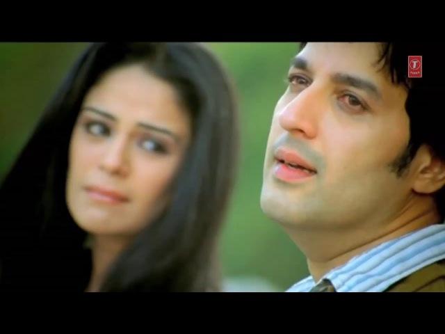 Mujhe Khabar Thi Wo Mera Nahi Romantic Song Ft Lata Mangeshkar Mona Singh Saadgi