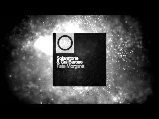 Solarstone & Gai Barone - Fata Morgana [Pure Trance Progressive]