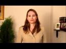 Learn to Speak English Naturally - Family (Intermediate)