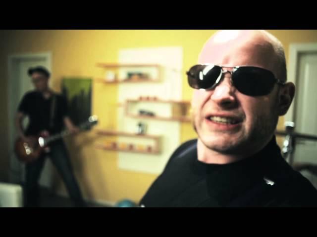 GUMBLES - Der Perfekte Tag (Official Video)