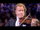 André Rieu Voices Of Spring Official Video
