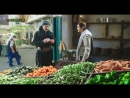 Bab.Al.Harra.S07.HDTV.Ep09