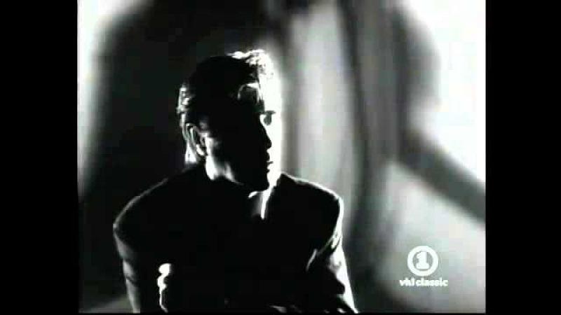 Bryan Ferry - Help Me HD