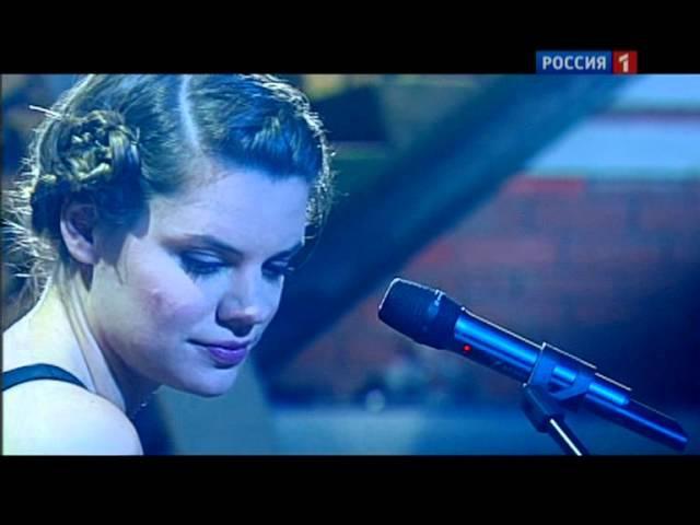 Вера Полозкова - Давай будет так