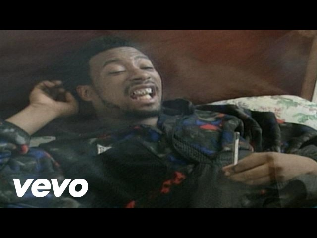 Wu-Tang Clan - Reunited (Official Video)