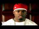 50 Cent - Candy Shop (Director's Cut) ft. Olivia