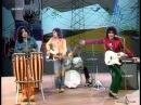 T Rex Get It On 1971 HD 0815007