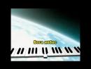 Hvalite-boga-nebes-karaoke