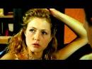 Моя большая армянская свадьба 2004 Фильм Полная версия