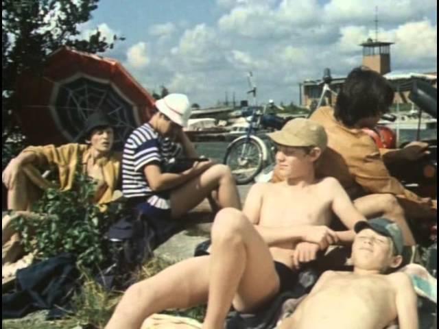Фотография на память 1985 фильм смотреть онлайн