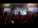 Mumford and Sons - Little Lion Man @ Opener Festival 2015
