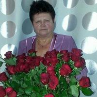 OlgaKustro