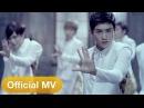 제아 - 바람의 유령 (Ze:A - The Ghost of Wind) Offical MV