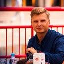 Личный фотоальбом Алексея Калачёва