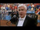 The Naked Gun: From the Files of Police Squad!: The American National Anthem.