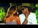 Ray J feat. Lil Wayne - Brown Sugar xclusives_zone