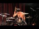 Dresden Dolls - War Pigs (Black Sabbath) (Live in Sydney) | Moshcam
